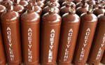 Khí C2H2 -Axetylen